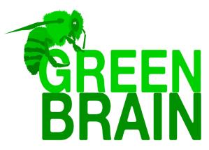 green_brain_sm